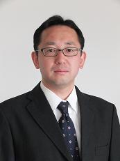 大阪の建設業許可申請なら濱元行政書士事務所